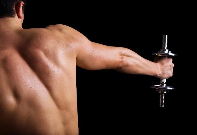 尺側手根伸筋の役割とは