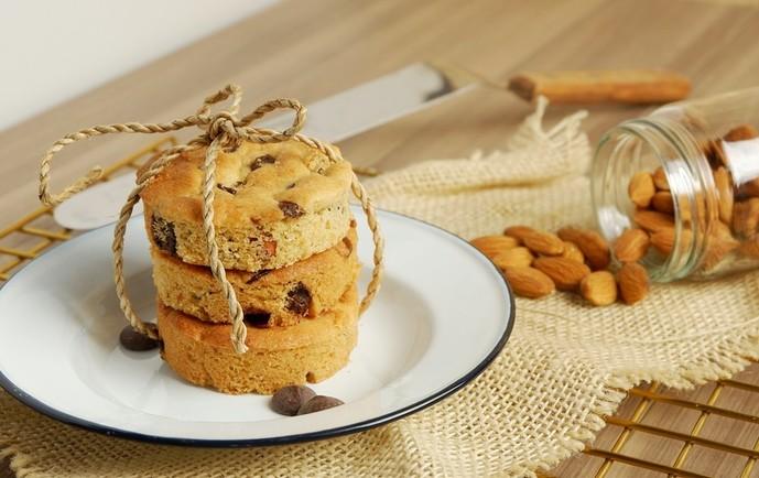 おすすめのクッキープレゼント