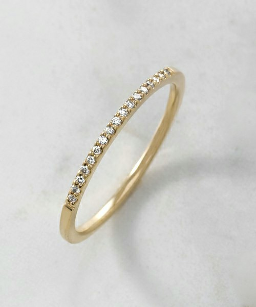 ブランド_agete_のダイヤの指輪.jpg