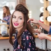 髪を切った女性、どう褒める?【褒め上手への道 #2】 | Divorcecertificate