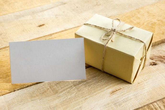 プレゼントにおすすめのその他ギフト券