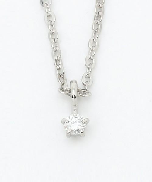 予算1万円代で贈るeteのダイヤモンドネックレス.jpg