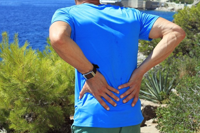 肩甲下筋の役割とは