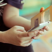 おしゃれなiPhone7ケースを厳選。スマホ保護におすすめのブランドとは | Smartlog