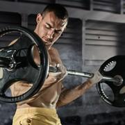 大円筋の効果的な鍛え方。広背筋トレーニングの質を上げる筋肉とは | Smartlog
