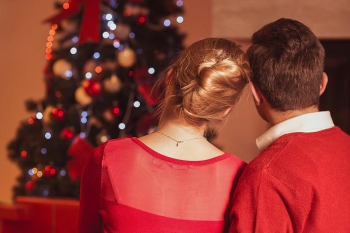 妻へのクリスマスプレゼントトップ5