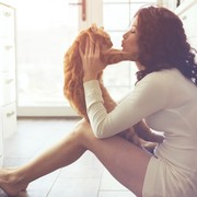 猫系女子の特徴&性格から導き出した「猫系女子の落とし方」 | Smartlog