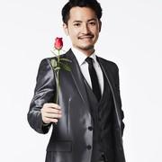 「性格は超絶アメリカン」2代目バチェラーにCA社幹部 小柳津林太郎氏が決定   Smartlog