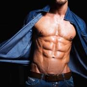 腹直筋の効果的な鍛え方。自宅で出来る自重トレーニング&ストレッチとは | Smartlog