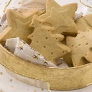 おすすめのクッキープレゼント8品。かわいいくて人気のブランドを極選 | Smartlog