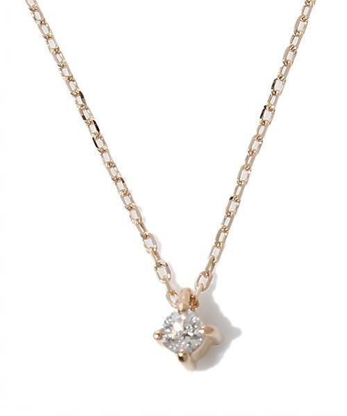 彼女や妻に贈る予算2万円のeteのダイヤモンドネックレス.jpg