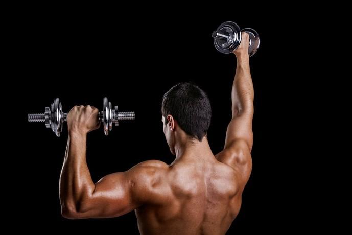 尺側手根伸筋を鍛えられるトレーニング