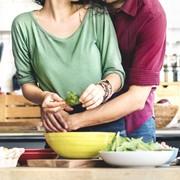 キッチン家電のおすすめプレゼント。女性が喜ぶ人気おしゃれアイテム10品 | Smartlog