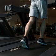 腓腹筋の効果的な鍛え方。下半身を引き締める筋トレメニュー特選 | Smartlog