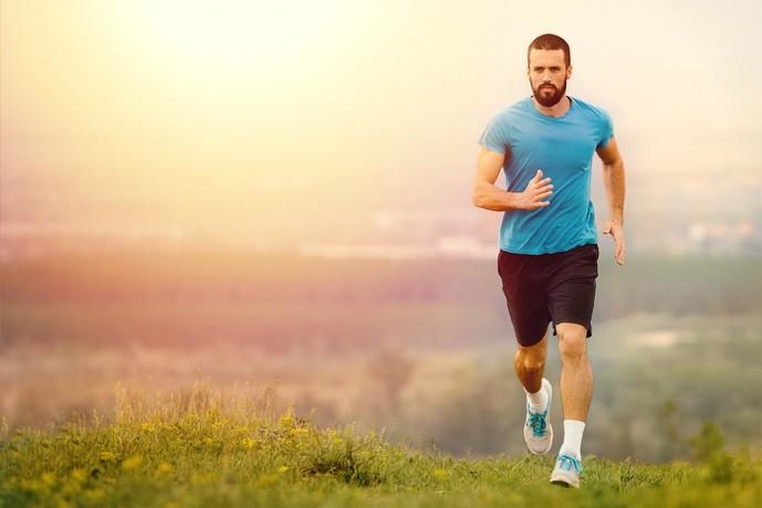 ダイエットには運動は大切な要素