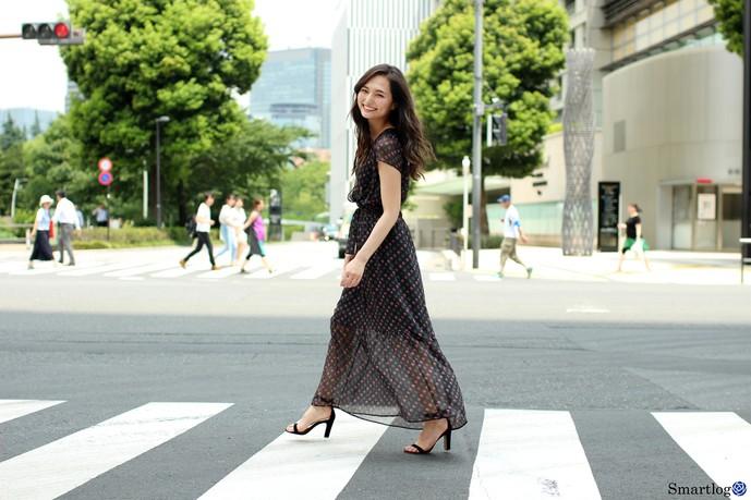 山賀琴子女優.jpg