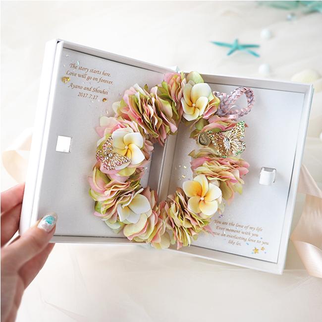 プロポーズのプレゼントにメリアルームのラブブック.png