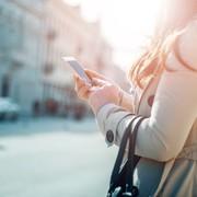 ナンパでLINEをゲットする鍵は「〇〇なお願い」#LINE #交換 | Smartlog