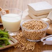 ソイプロテインのおすすめ10選。効果的な筋肥大を促す人気アイテム特集 | Smartlog
