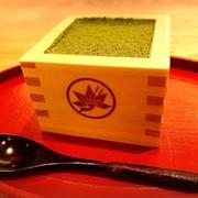 見て感動!食べて感動!もみじ茶屋の「抹茶ティラミス」は鎌倉デートに欠かせない | Smartlog