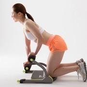 腹筋ワンダーコアの効果的な使い方。25種類のやり方で最強ボディに | Smartlog
