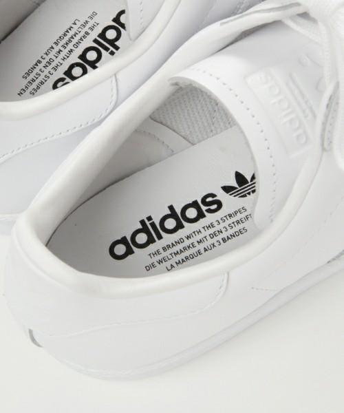 adidasスーパースター80s