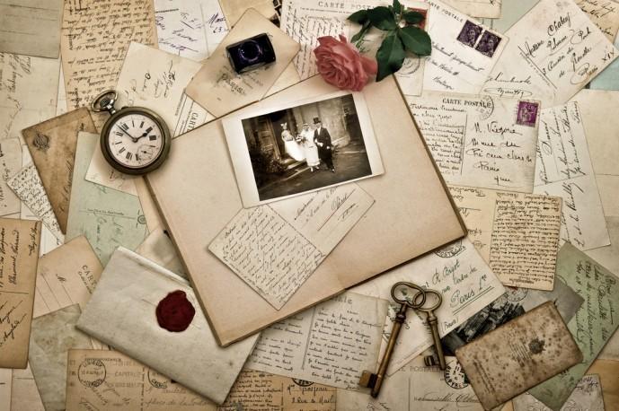 退職祝いの手紙やメッセージのマナー