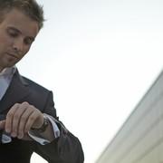 余裕がない男の10の特徴&心に余裕を持つための3つの妙技 | Smartlog