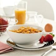 筋肉を付ける6つの食事法。筋トレの効果を倍増させる食べ物とは | Smartlog