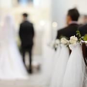 結婚式のNG服装とは?男性ゲストが参考にすべき正しいスーツの着こなし術 | Smartlog