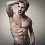 腹斜筋の11の鍛え方。綺麗な腹筋&くびれを手に入れるトレーニング方法とは | Smartlog