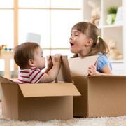 二人目の出産祝いに人気のプレゼント総まとめ。金額相場&選ぶポイントは? | Smartlog