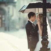紳士の傘ブランドおすすめランキング。傘にも気を配れるおしゃれメンズに | Divorcecertificate