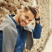 メンズ髪型人気No.1「ミディアムヘア」20選&セット方法 | Smartlog