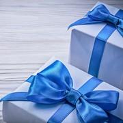 男友達への誕生日プレゼント