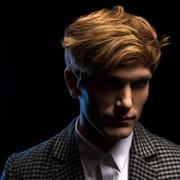 ゆるふわマッシュヘア22選。小顔メンズになれる髪型とは? | Smartlog