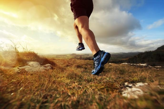 ダイエットの運動頻度とは