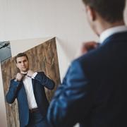 プライドが高い男性の7つの特徴。仕事や恋愛で強がってしまうダメ男の心理とは? | Smartlog