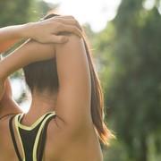 二の腕痩せに効果的な筋トレメニュー。短期間で細くしなやかな上腕に | Smartlog