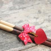 結婚祝いに夫婦箸のプレゼントはいかが?人気のおしゃれ箸&箸置きを厳選 | Smartlog