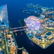 横浜みなとみらいのおすすめ観光スポット30選【人気&穴場】 | Smartlog