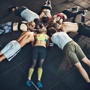 【完全版】プランクの王道トレーニング15選。自宅で体幹を鍛えよう! | Smartlog