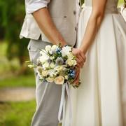 結婚式・結婚祝いのプレゼント人気ランキング。友人が喜ぶ贈り物は? | Smartlog