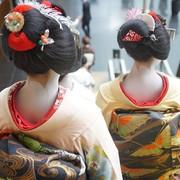「本田宗一郎さんも一緒です。」伝説の舞妓から聞いた 昇る人「3つの共通点」 | Smartlog