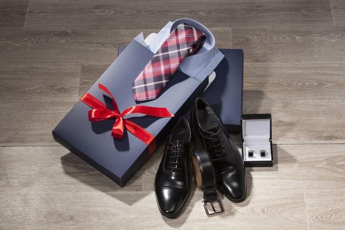 既婚の30代男性への誕生日プレゼントの予算目安