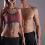 ダイエットに効果的な運動とは?お腹を凹ませる筋トレメニュー14選 | Smartlog