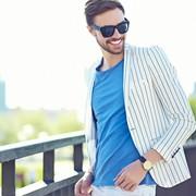 男のイメチェンマニュアル「モテる髪型20選」 | Smartlog