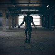 【家で出来る有酸素運動】ダイエットにも効果的な室内トレーニングとは | Smartlog