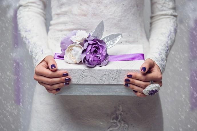 結婚祝いのお菓子の予算相場