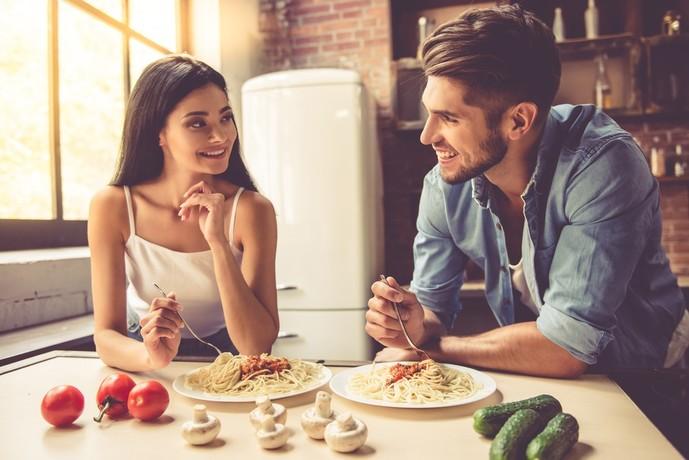 結婚祝いにおすすめの食器はブランドのお皿